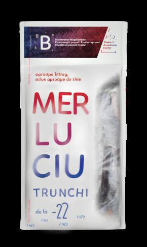 m22_merluciu_new1