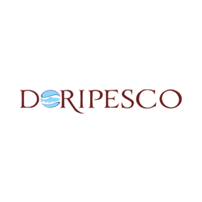 logo_doripesco