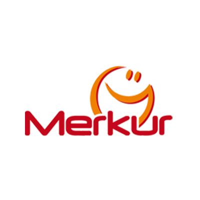 logo_merkur