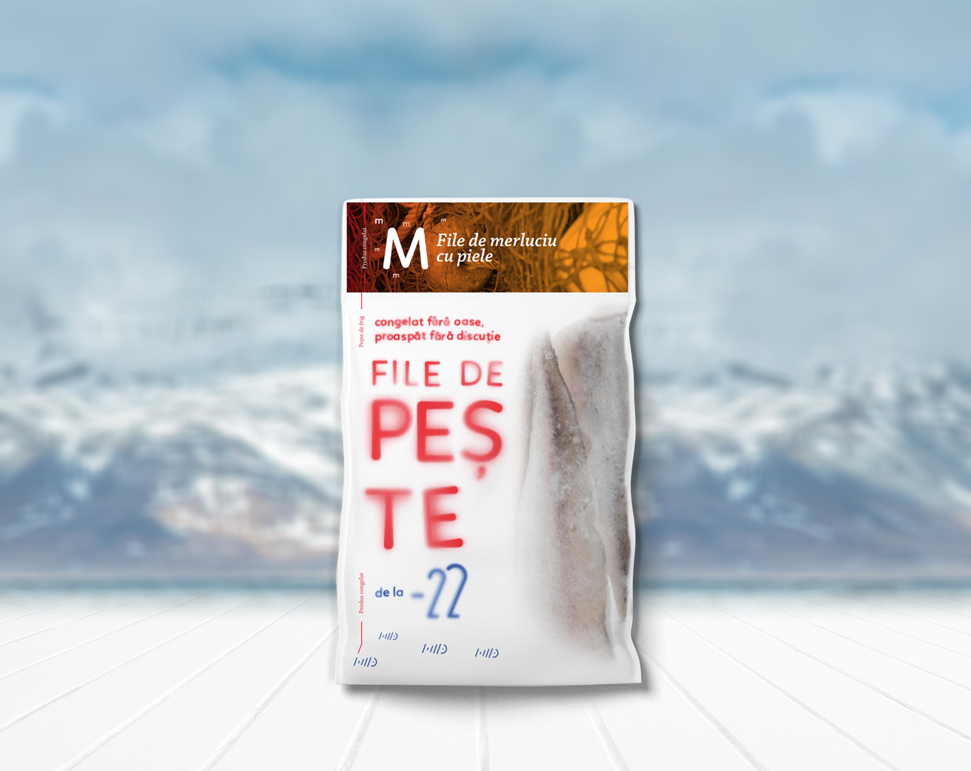 File Merluciu