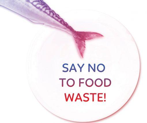 m22_food_waste
