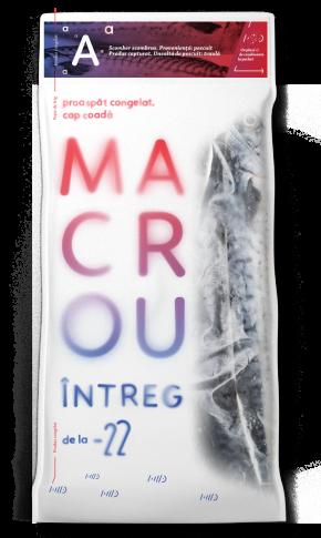 m22_macrou