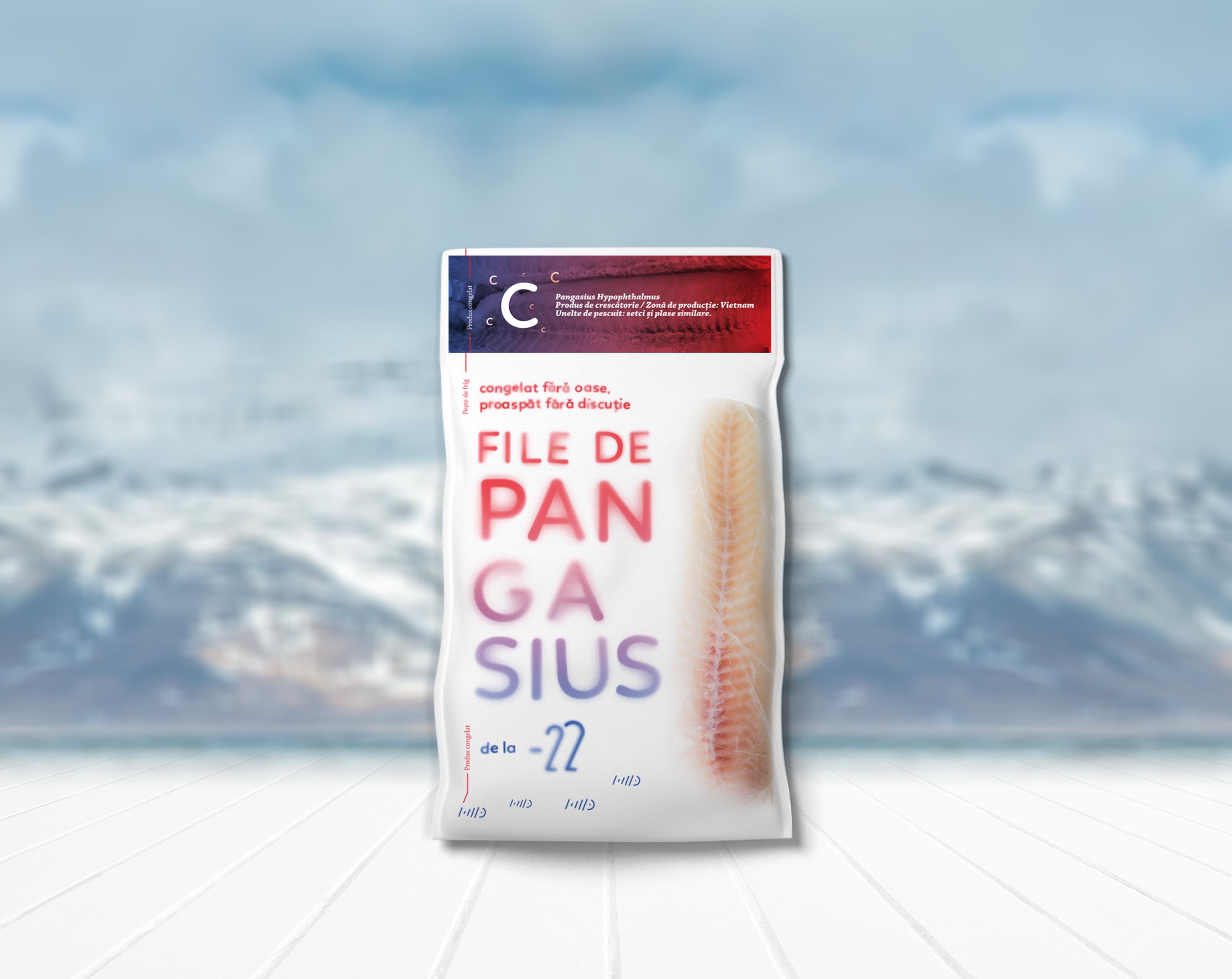 File Pangasius