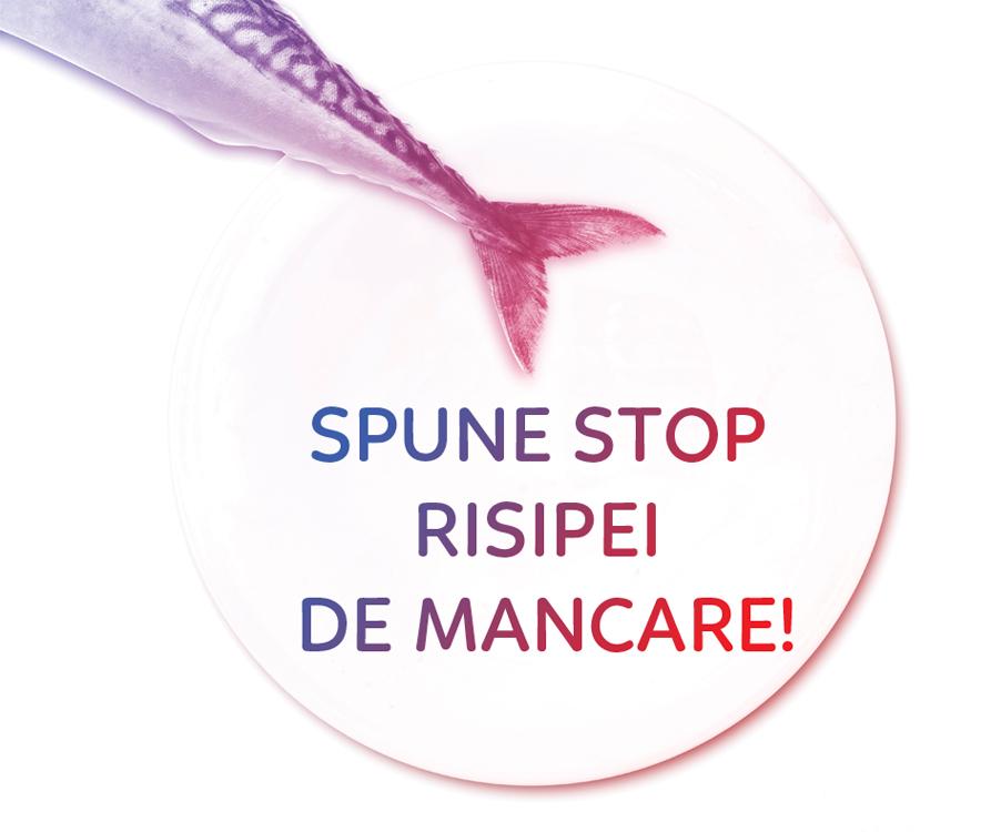 m22_risipa_mancare