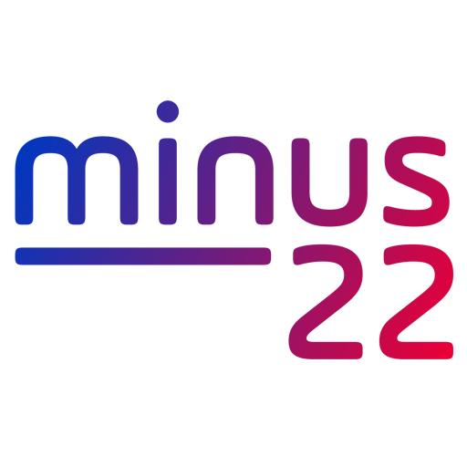 Minus22 – Peste si produse congelate