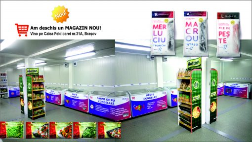 layout_magazin_web