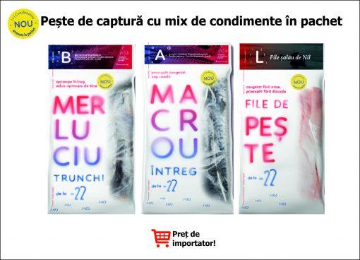 poze_condimente_pachet