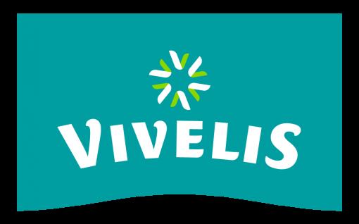 Vivelis-logo_RGB