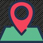 map-gps-localisation-location-destination-google-earth-512