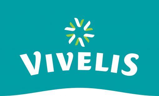 Vivelis logo_CMYK