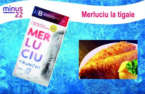 reteta_merluciu_tigaie