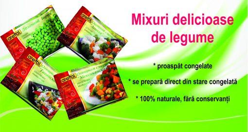 slide_site_legume_Aretol