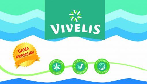 slide_merluciu_Vivelis