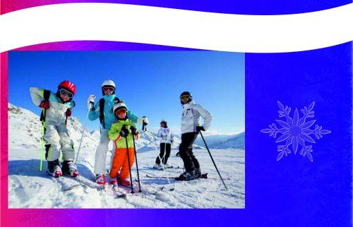 postare_sporturi_iarna